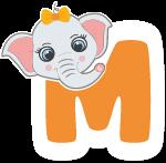Logo Martina - footer