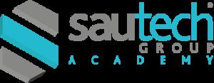 Sautech Group Academy
