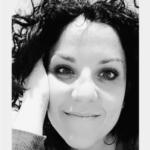 Laura Russo - mamma e docente scuola dell'infanzia, Salerno