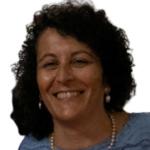 Claudia Sardelli - Docente Scuola Secondaria II° Grado e futura DS a.s. 2021-2022