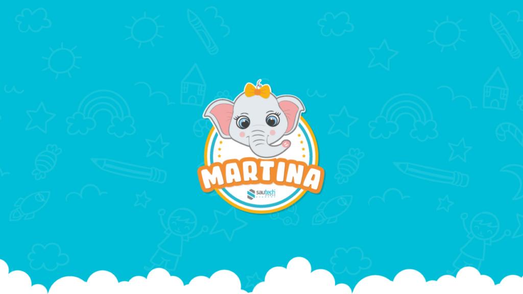 Martina-una-piattaforma-per-la-didattica-tutta-da-scoprire_2